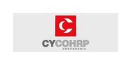 cycohrp