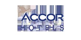 Accor-Parceiro-Logo-2016