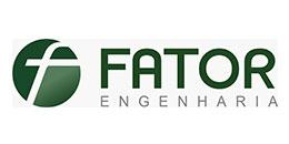 cabral-parceiros-fator-engenharia