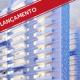 Alto-Caxias-Clube-Residencial