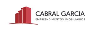 Cabral Garcia