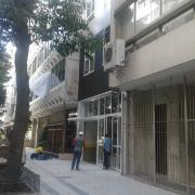 Townhouses Hotel Copa - Maio/Junho de 2016